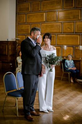emmy-shoots-manchester-wedding-16.jpg