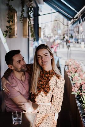 Vanitas-Life-Engagement -11.jpg