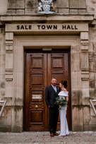 emmy-shoots-manchester-wedding-42.jpg