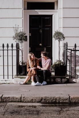 Vanitas-Life-Engagement -5.jpg