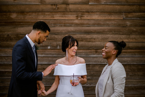 emmy-shoots-manchester-wedding-59.jpg