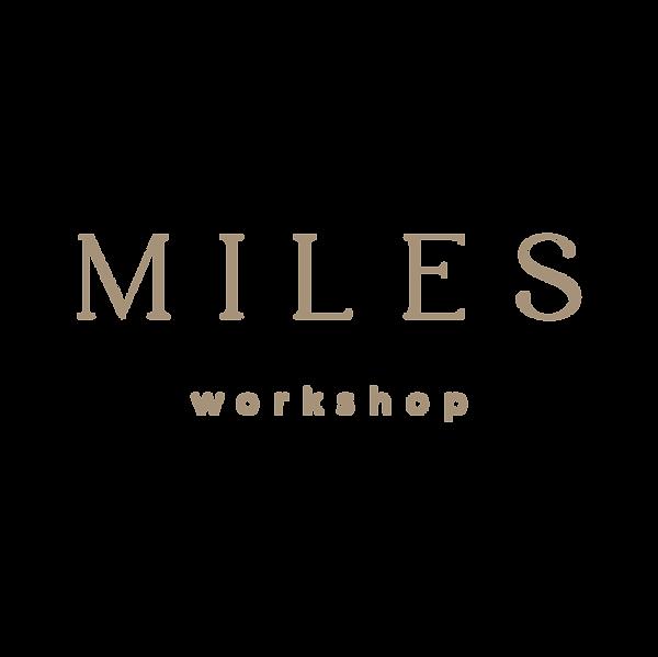 MilesSquares-Full-Gold.png