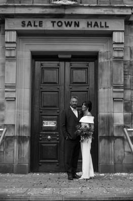 emmy-shoots-manchester-wedding-43.jpg