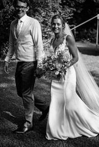 emmy-shoots-film-sussex-wedding-36.jpg