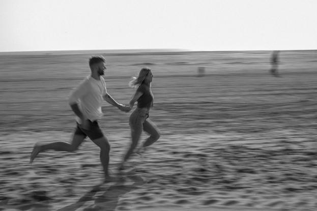 Emmy-shoots-beach-2.jpg