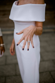emmy-shoots-manchester-wedding-66.jpg