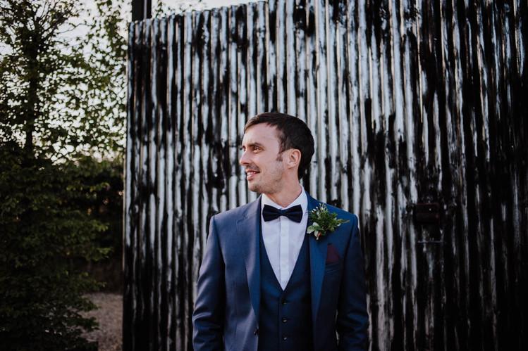 vanitas-life-wedding-stories-149.jpg