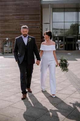 emmy-shoots-manchester-wedding-73.jpg
