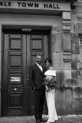 emmy-shoots-manchester-wedding-46.jpg