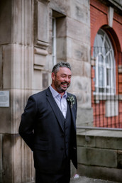emmy-shoots-manchester-wedding-7.jpg
