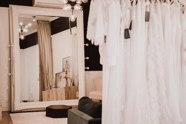 emmy-shoots-the-white-closet-6.jpg