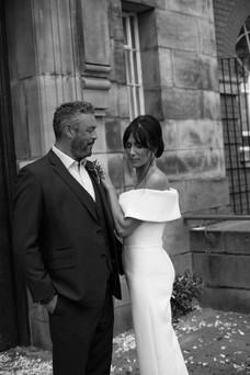 emmy-shoots-manchester-wedding-49.jpg