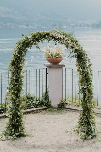 vanitas-life-wedding-stories-91.jpg