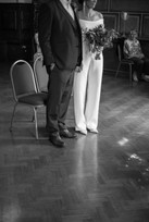 emmy-shoots-manchester-wedding-17.jpg