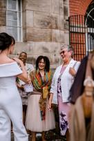 emmy-shoots-manchester-wedding-31.jpg