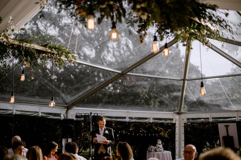 emmy-shoots-Sussex-marquee-wedding-16.jpg