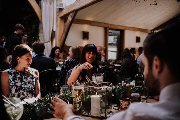 vanitas-life-wedding-stories-143.jpg