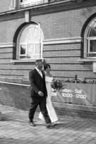 emmy-shoots-manchester-wedding-50.jpg