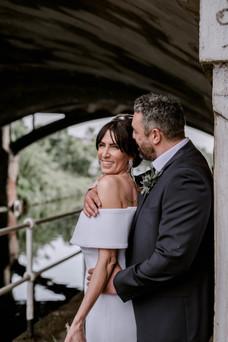 emmy-shoots-manchester-wedding-78.jpg