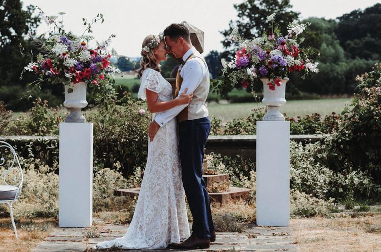 vanitas-life-wedding-stories-74.jpg