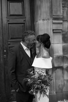 emmy-shoots-manchester-wedding-48.jpg