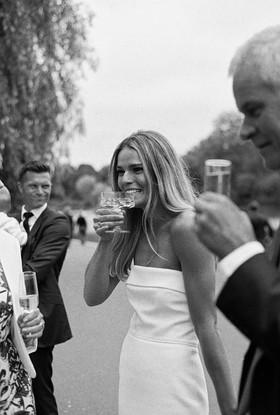 emmy-shoots-marylebone-wedding-film-1.jpg