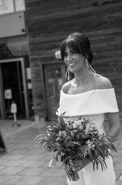 emmy-shoots-manchester-wedding-6.jpg