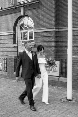 emmy-shoots-manchester-wedding-51.jpg