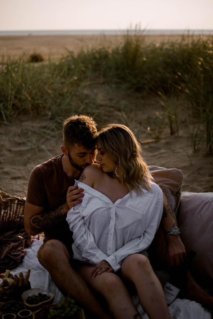 Emmy-shoots-beach-18.jpg