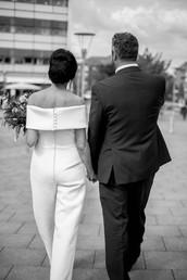 emmy-shoots-manchester-wedding-52.jpg