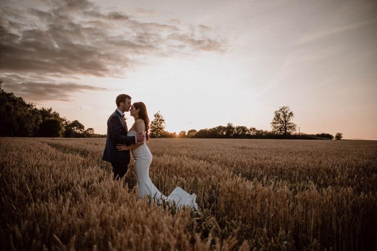 vanitas-life-wedding-stories-153.jpg
