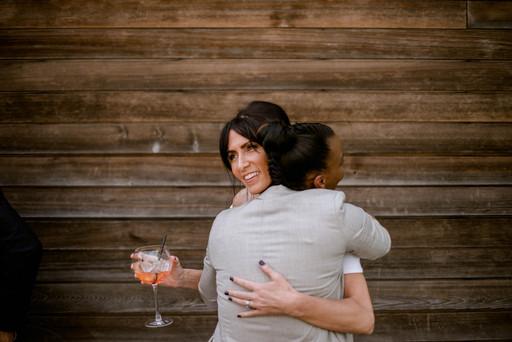 emmy-shoots-manchester-wedding-58.jpg