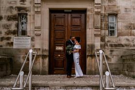 emmy-shoots-manchester-wedding-39.jpg