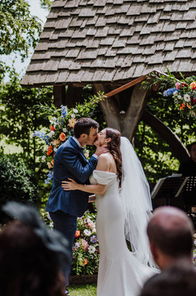 vanitas-life-wedding-stories-139.jpg