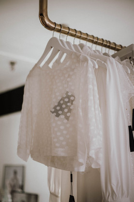 emmy-shoots-the-white-closet-3.jpg