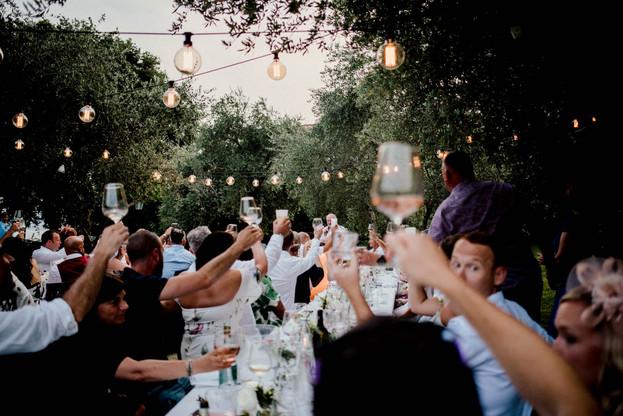 vanitas-life-wedding-stories-109.jpg
