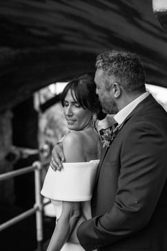 emmy-shoots-manchester-wedding-77.jpg