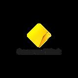 CBA_New Logo Square-Logos.png
