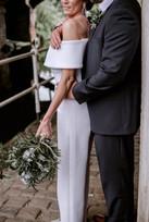 emmy-shoots-manchester-wedding-76.jpg