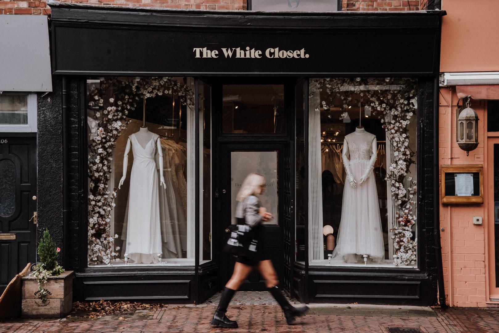 emmy-shoots-the-white-closet-25.jpg