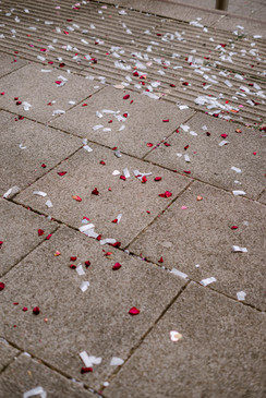 emmy-shoots-manchester-wedding-32.jpg