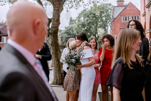 emmy-shoots-manchester-wedding-29.jpg