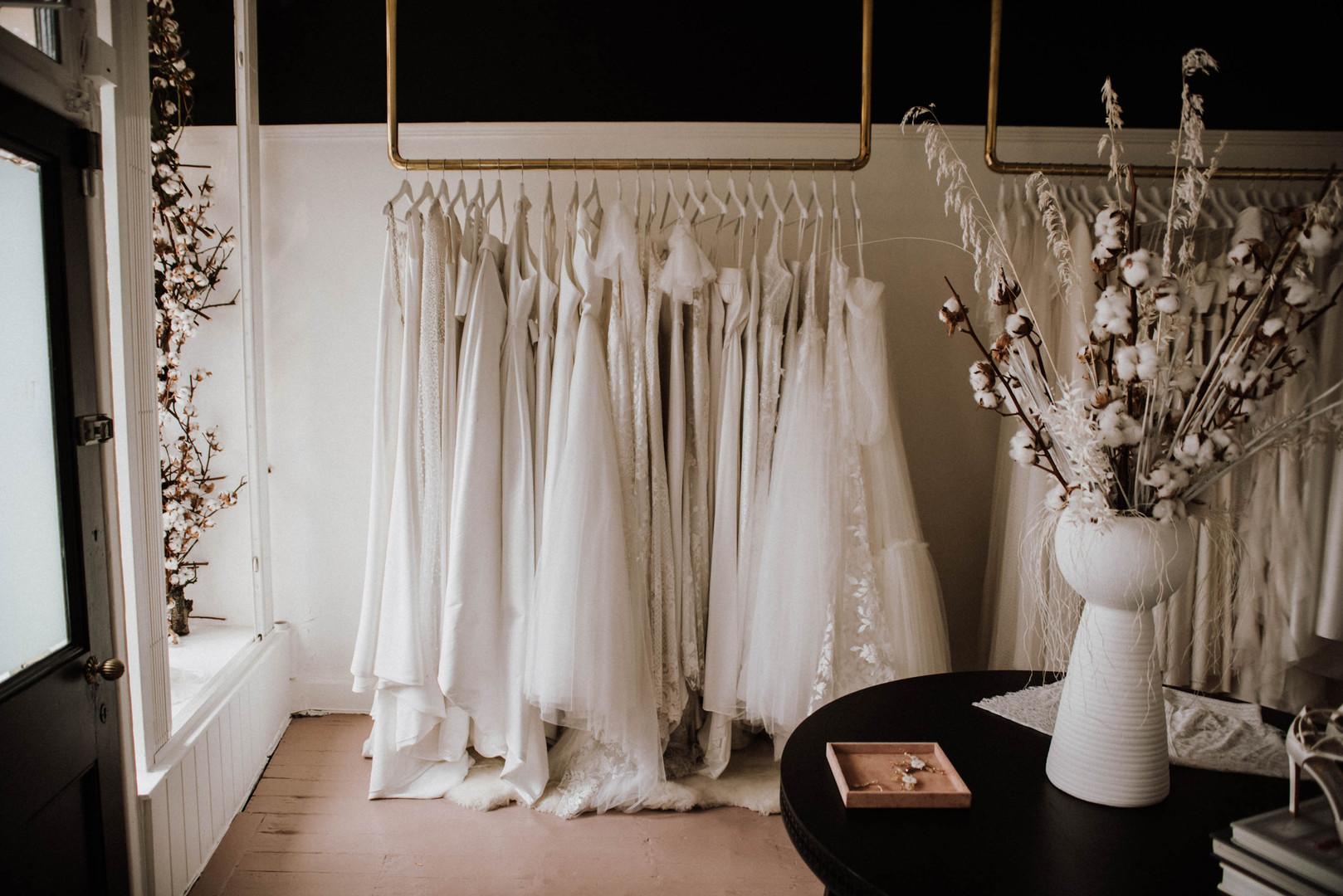 emmy-shoots-the-white-closet-1.jpg