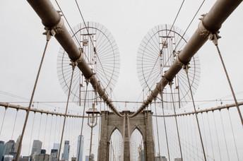 newyork-2.jpg