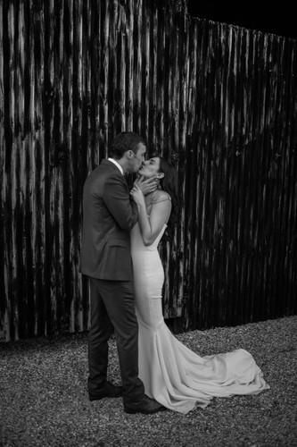 vanitas-life-wedding-stories-151.jpg