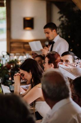 vanitas-life-wedding-stories-148.jpg