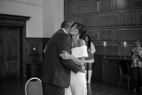 emmy-shoots-manchester-wedding-18.jpg