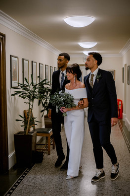 emmy-shoots-manchester-wedding-15.jpg