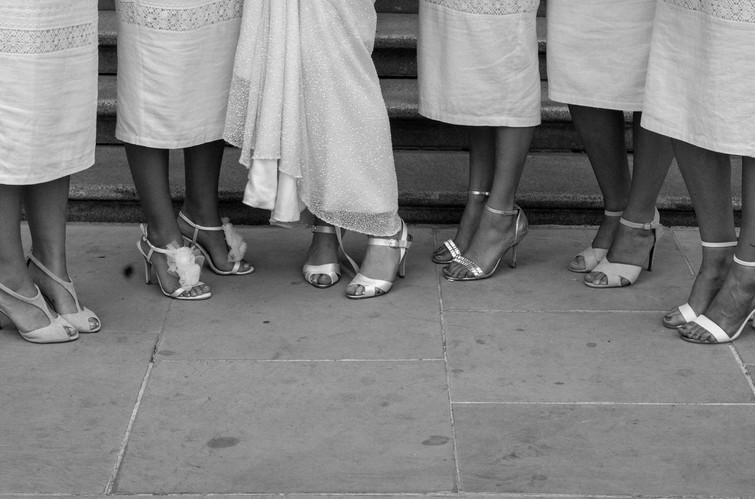 vanitas-life-wedding-stories-9.jpg