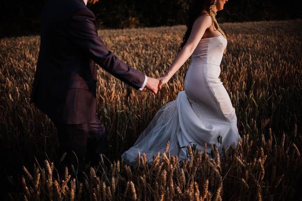 vanitas-life-wedding-stories-152.jpg